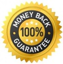Post image for Money Back Guarantees: Should You Offer None, 30 Days, or 30 Years?