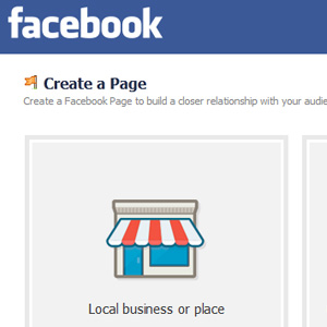 Post image for A Facebook Page For Your Business? Should You Bother?