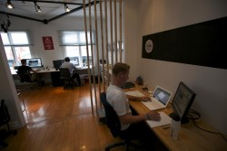 Post image for 15 Reasons Why Co-Working In The City Centre Is Awesome
