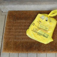 how to get out of paying yellow pages