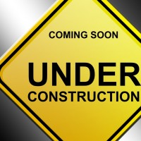 "Post image for Your New Website Says ""Under Construction"" or ""Coming Soon""? 3 Reasons That's A Disaster"