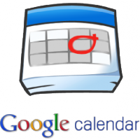Post image for Google Calendar: How To Duplicate An Appointment