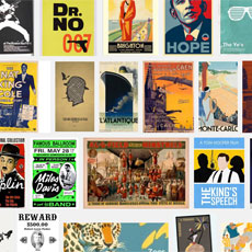 posters-to-advertise-business