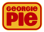 georgie-pie-logo