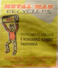 metal-man-recyclers