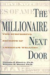 the_millionaire_next_door