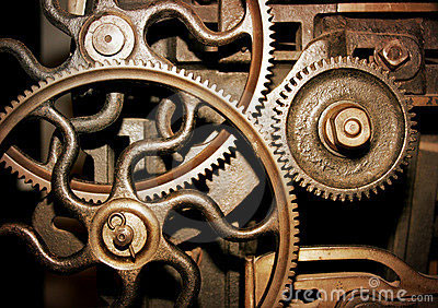cogs-in-a-machine