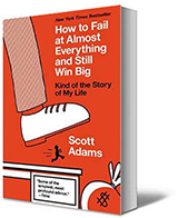g-and-Still-Win-Big-Scott-Adams