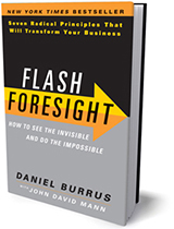 Flash-Foresight-Book