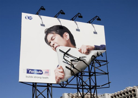 billboard-advertising-example