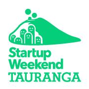 tauranga-startup-weekend