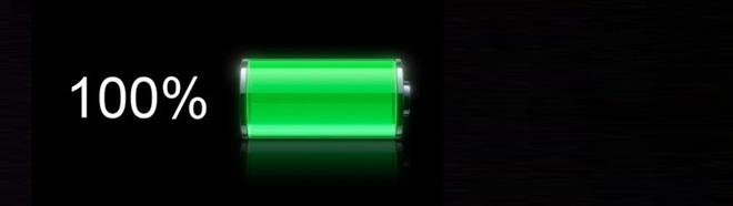 100-percent-battery