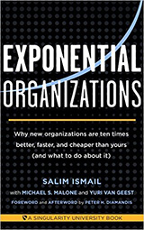exponential-organizations