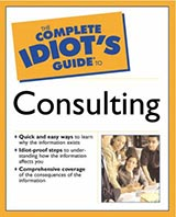 The-Complete-Idiot-s-Guide-to-Consulting-9780028642710