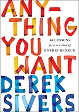 DerekSivers-AnythingYouWant-318x450