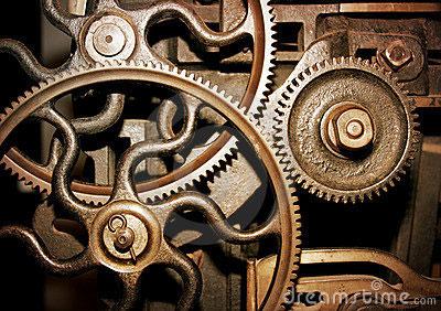 cogs-in-a-machine