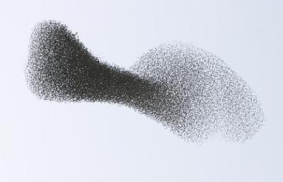 nanobot-swarm