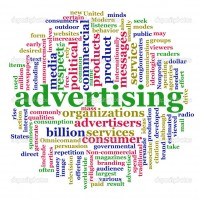 "Post image for Advertising: ""But What Advertising Methods Will Work For MY Business?"""
