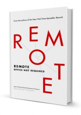 remote-office