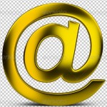 Post image for Email Newsletters: 6 Tips To Get Your Email Newsletters Opened, Read, And Acted On