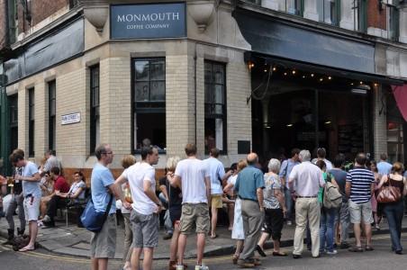 coffee-queue-out-the-door