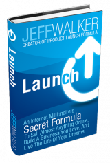 launch-jeff-walker