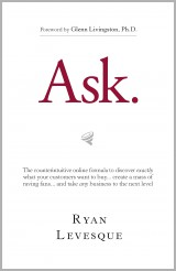 Ask-by-Ryan-Levesque