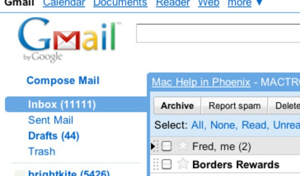 gmail-overload-browser