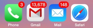 gmail-overload-mobile