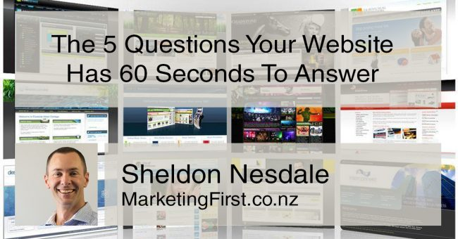 5-questions-60-seconds-video-thumb